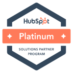 platinum-hubspot-partner-badge-color