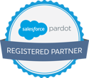 registered-partner-pardot